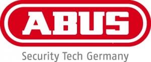 ABUS_Logo_RGB_pos_2011_-_bez_tla-300x123
