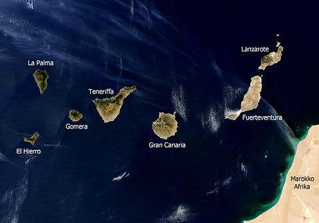 460px-Canarias_NASA2