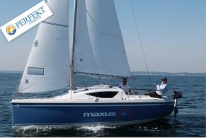 Maxus 22 -1