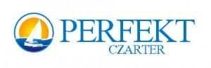 perfekt_czarter logo