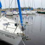 jacht 10 osobowy, wygodny jacht, promocja 20% czartery zalew szczecinski, promocja 20% czartery baltyk, maj kwiecien, czarter szczecin, czarter zalew szczecinski, czarter baltyk, perfektczarter, jacht, wynajem jachtu , czarter jachtu szczecin, czarter jachtu baltyk, czarter jachtu zalew szczecinski, jacht zaglowy, jacht motorowy