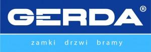 1-logo GERDA_calosc
