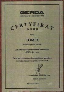 certyfikat1_mini