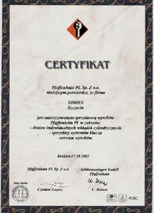 certyfikat2_mini