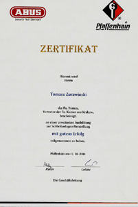 certyfikat3_mini