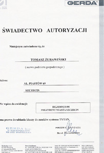 certyfikat4_mini
