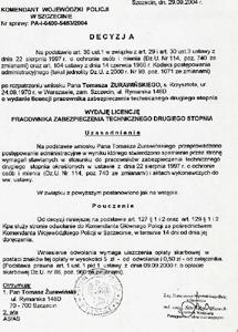 certyfikat5_mini