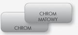 chrom_chrom_mat