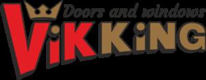 logotyp_vikking