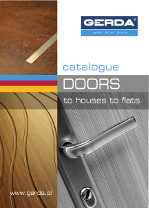 Gerda_Doors_catalogue2016- index