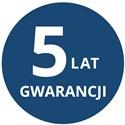 GERDA_5_lat_gwarancji